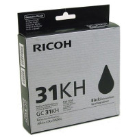 Ricoh 405701 InkJet Cartridge