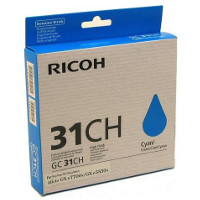 Ricoh 405702 InkJet Cartridge