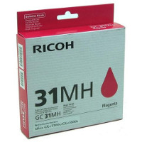 Ricoh 405703 InkJet Cartridge