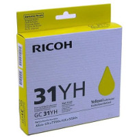 Ricoh 405704 InkJet Cartridge