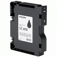 Ricoh 405761 ( Ricoh GC41K ) InkJet Cartridge