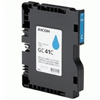 Ricoh 405762 ( Ricoh GC41C ) InkJet Cartridge