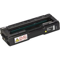 Ricoh 406046 Laser Toner Cartridge