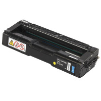 Ricoh 406047 Laser Toner Cartridge