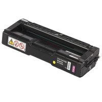 Ricoh 406048 Laser Toner Cartridge