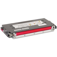 Ricoh 406119 Laser Toner Cartridge