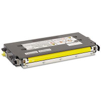 Ricoh 406120 Laser Toner Cartridge