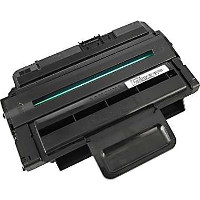 Ricoh 406212 Laser Toner Cartridge