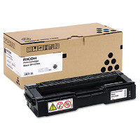 Ricoh 406344 Laser Toner Cartridge