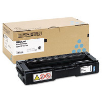 Ricoh 406345 Laser Toner Cartridge