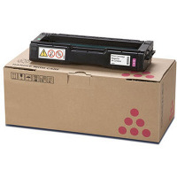 Ricoh 406346 Laser Toner Cartridge