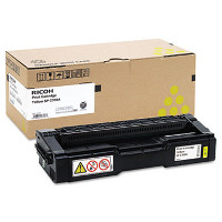 Ricoh 406347 Laser Toner Cartridge