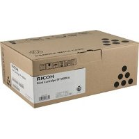 Ricoh 406464 Laser Toner Cartridge