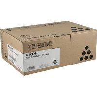 Ricoh 406464 Laser Toner Cartridge