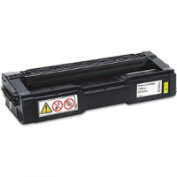 Ricoh 406478 Compatible Laser Toner Cartridge