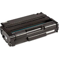 Ricoh 406628 Laser Toner Cartridge