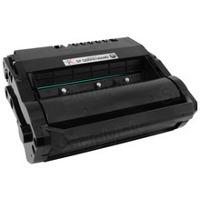 Ricoh 406683 Compatible Laser Toner Cartridge