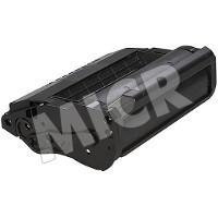 Ricoh 406683 Compatible MICR Laser Toner Cartridge