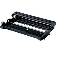 Ricoh 406841 Compatible Printer Drum