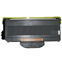 Ricoh 406911 Compatible Laser Toner Cartridge