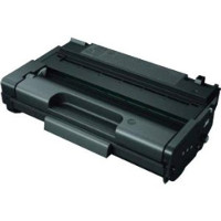 Ricoh 406989 Compatible Laser Toner Cartridge