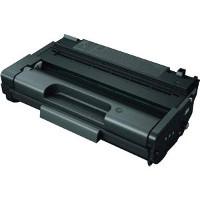 Ricoh 406989 Laser Toner Cartridge