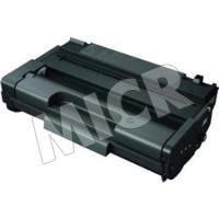 Ricoh 406989 Compatible MICR Laser Toner Cartridge