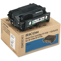 Ricoh 406997 Laser Toner Cartridge