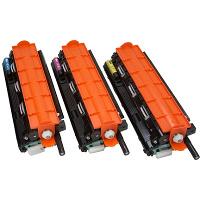 Ricoh 407019 Printer Drum Unit