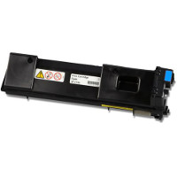 Ricoh 407124 Laser Toner Cartridge