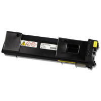 Ricoh 407126 Laser Toner Cartridge