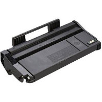 Ricoh 407165 Compatible Laser Toner Cartridge