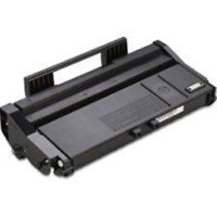 Ricoh 407165 Laser Toner Cartridge