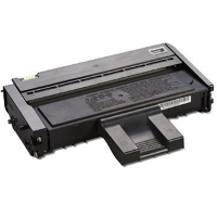 Ricoh 407258 Compatible Laser Toner Cartridge