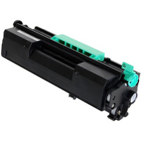 Ricoh 407316 Compatible Laser Toner Cartridge