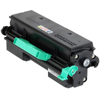 Ricoh 407319 Laser Toner Cartridge