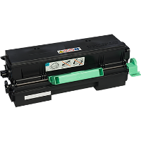 Ricoh 407321 Laser Toner Cartridge