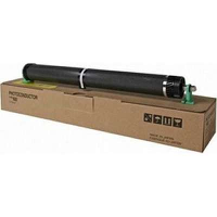 Ricoh 407324 Printer Drum