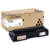 Ricoh 407653 Laser Toner Cartridge