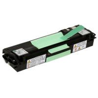 Ricoh 411744 Laser Toner Fuser Oil