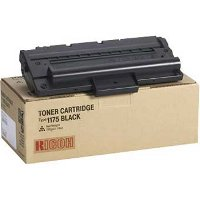 Ricoh 412672 Laser Toner Cartridge