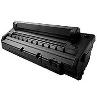 Ricoh 430477 Compatible Laser Toner Cartridge