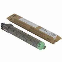 Ricoh 820000 Laser Toner Cartridge