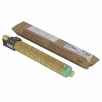 Ricoh 820008 Laser Toner Cartridge