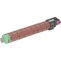 Compatible Ricoh 820016 Magenta Laser Toner Cartridge