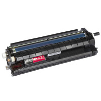 Ricoh 820074 Laser Toner Cartridge