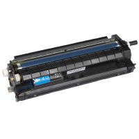 Ricoh 820075 Laser Toner Cartridge
