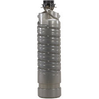 Ricoh 820076 Laser Toner Cartridge