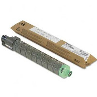 Ricoh 821026 Laser Toner Cartridge