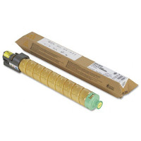 Ricoh 821027 Laser Toner Cartridge